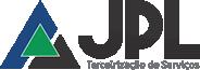 Grupo JPL! Terceirização de Serviços em Osasco
